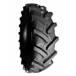 Pneu Agricole 6.50/80R15 Tractor